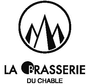 Brasserie du Châble
