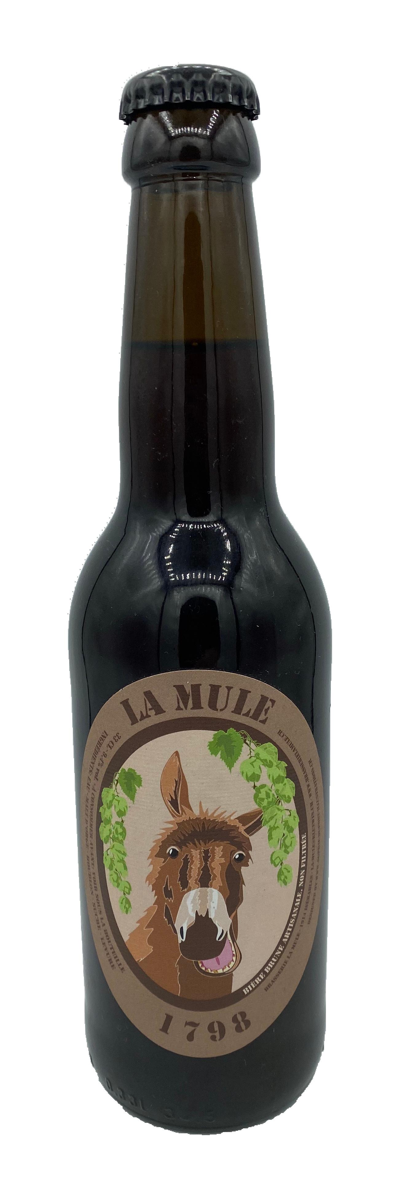 Mule-1798